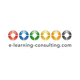 E-Learning-Consulting GmbH